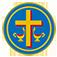 Cofradía Santo Cristo de la Bienaventuranza